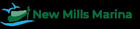 New Mills Marina Logo