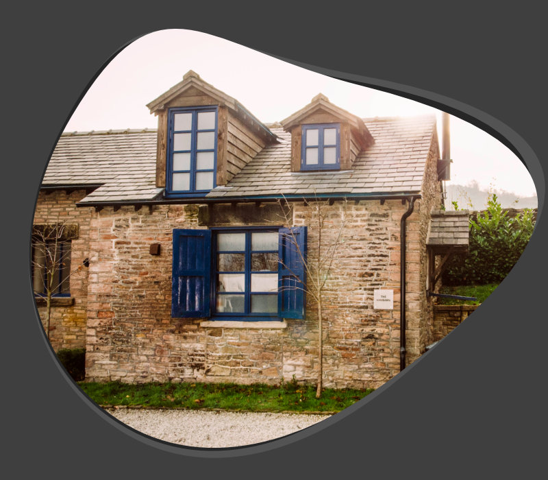 Holiday Cottages at New Mills